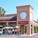 coach factory outlet stores tips