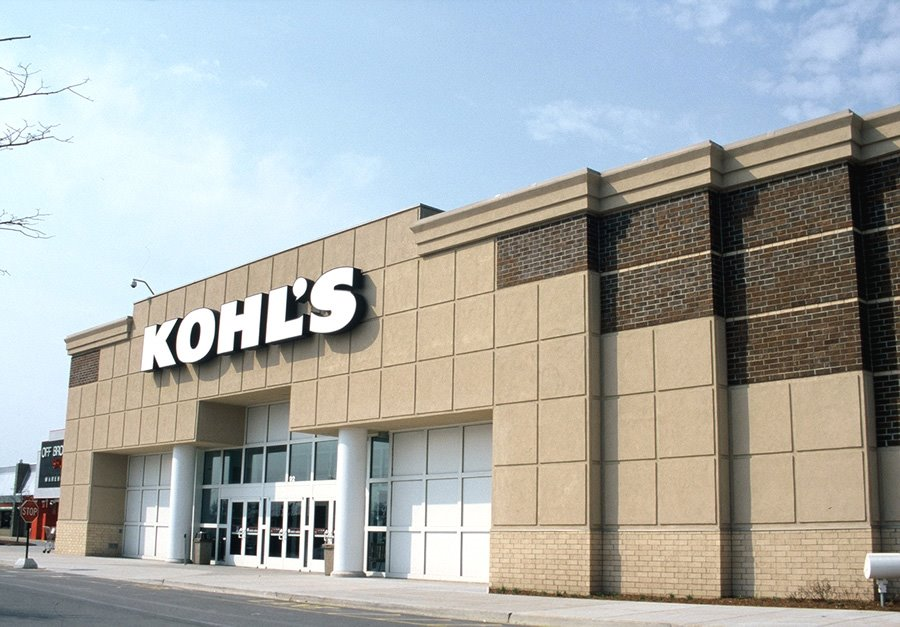 kohls printable coupon