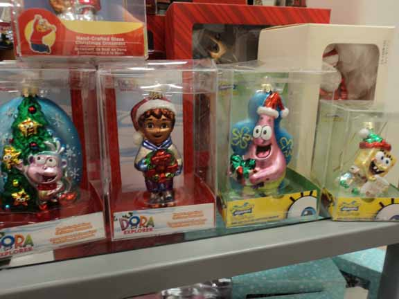 tjmaxx-holiday-ornaments-dora