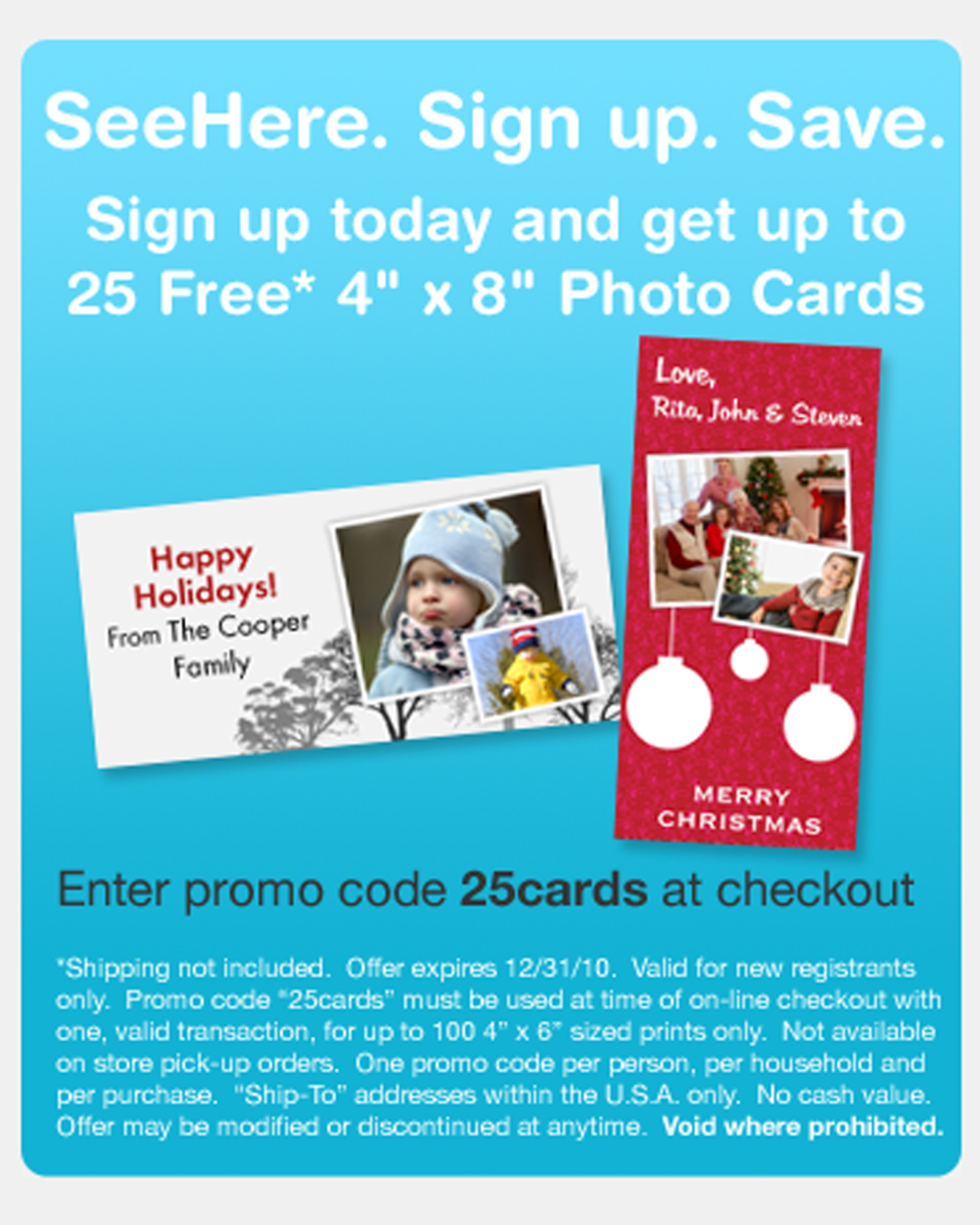 seehere-holiday-card-free