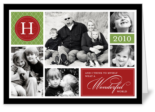shutterfly-holiday