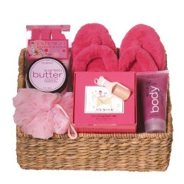 gift-basket-spa