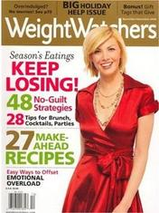 weight_watchers_magazine_subscription_medium_fit