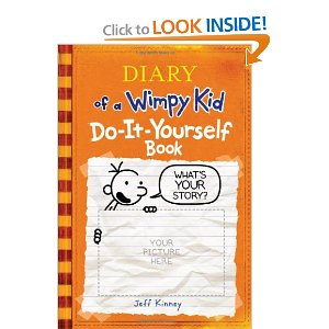 wimpy-kid-diy-book
