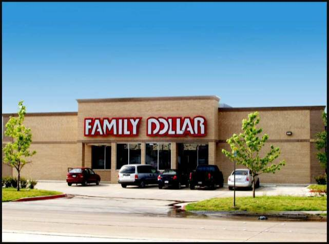 family dollar printable coupon