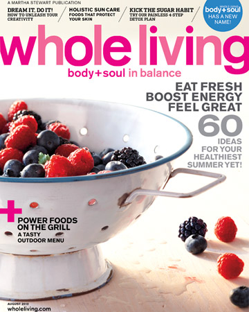 Whole-Living-Magazine-Subscription-Formerly-Body-+-Soul-Martha-Stewart