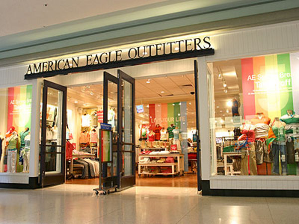 american eagle printable coupon