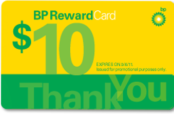 bp-rewardcard