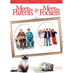 meet-the-parents
