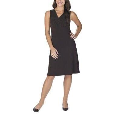 Mossimo vneck dress