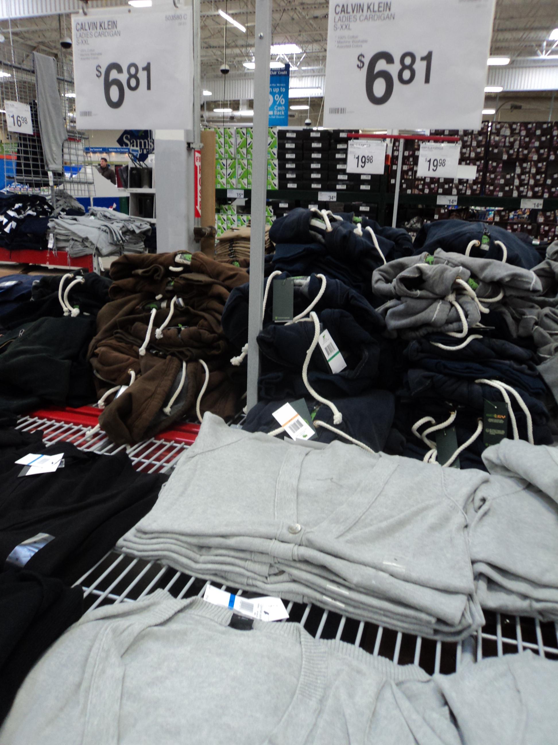 1ba34c37d67 sam s wholesale club online ordering - Ecosia