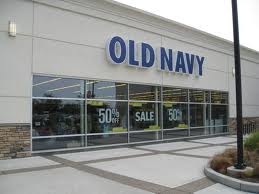 old navy printable coupon