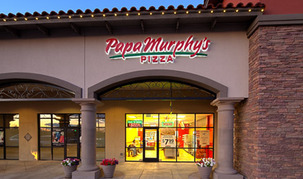 papa murphy pizza coupon