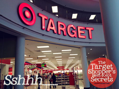 target deals target clearance shopping tips secrets