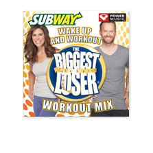 subway-biggest-loser-music