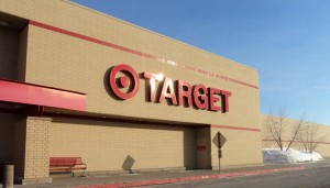 target deals and coupon match-ups