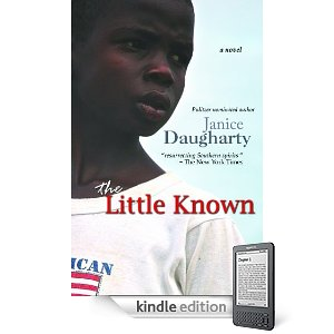amazon the little known kindle book download
