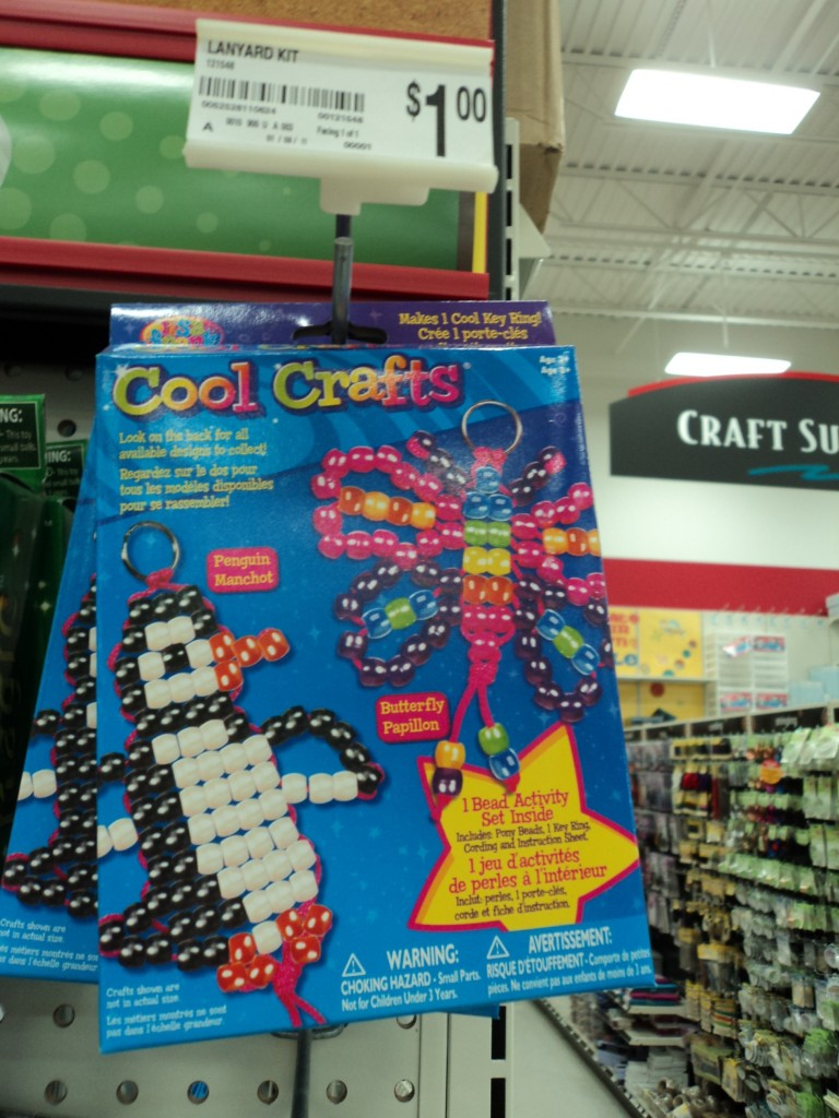 Photo Tour Activity And Craft Kits For Kids 1 Or Less At Michaels
