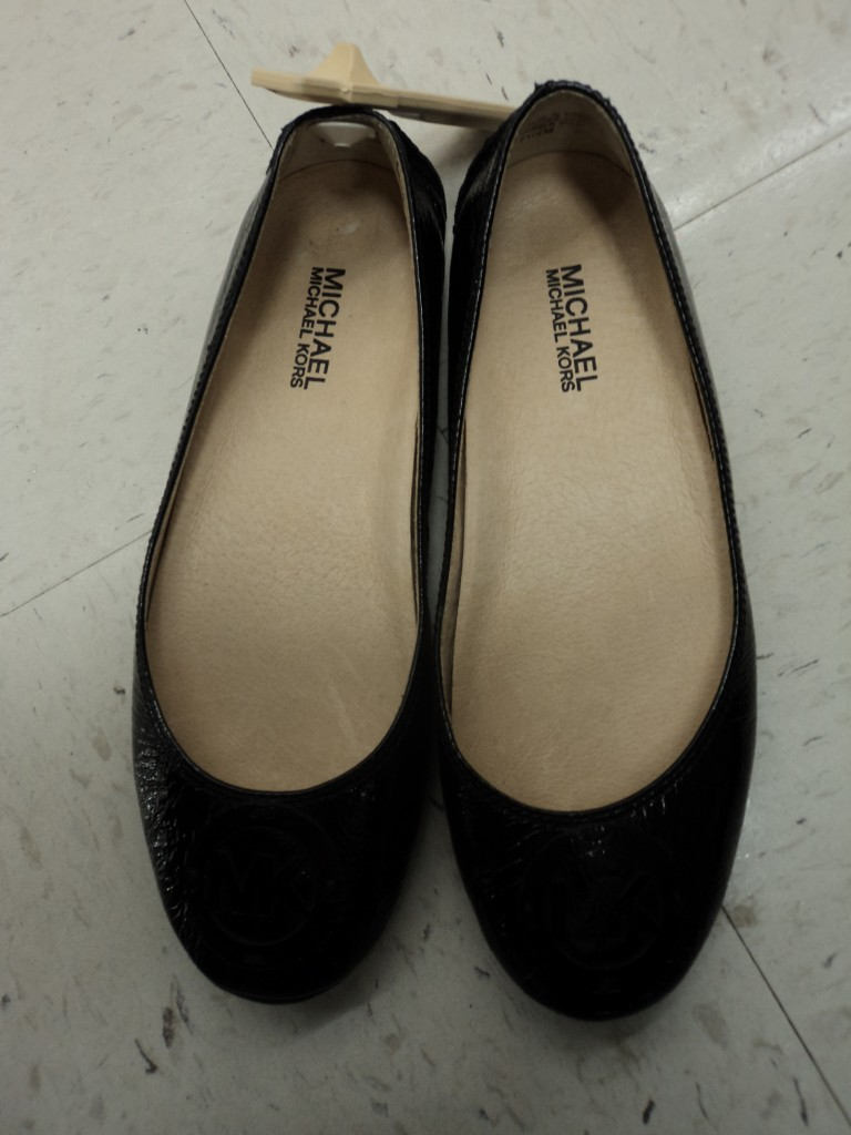 Styles at your TJ Maxx store may vary. See our other recently posted