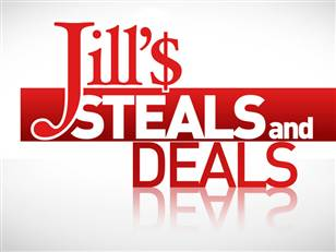 jills steals and deals nbc today show steals and deals