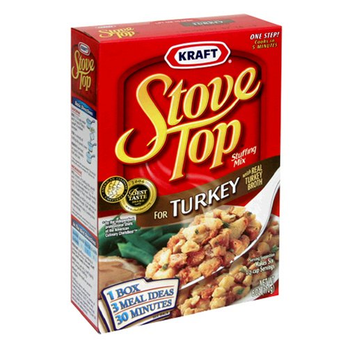 stove top stuffing coupon