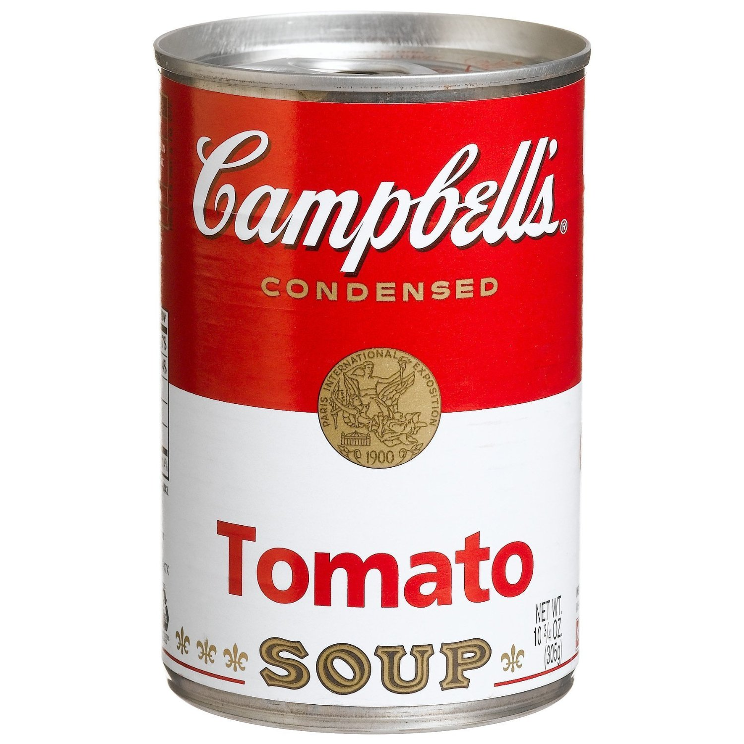 campbell's soup coupon september 2012