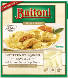 buitoni frozen meals coupon