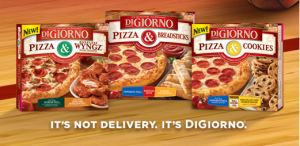 digiorno pizza coupon 2012