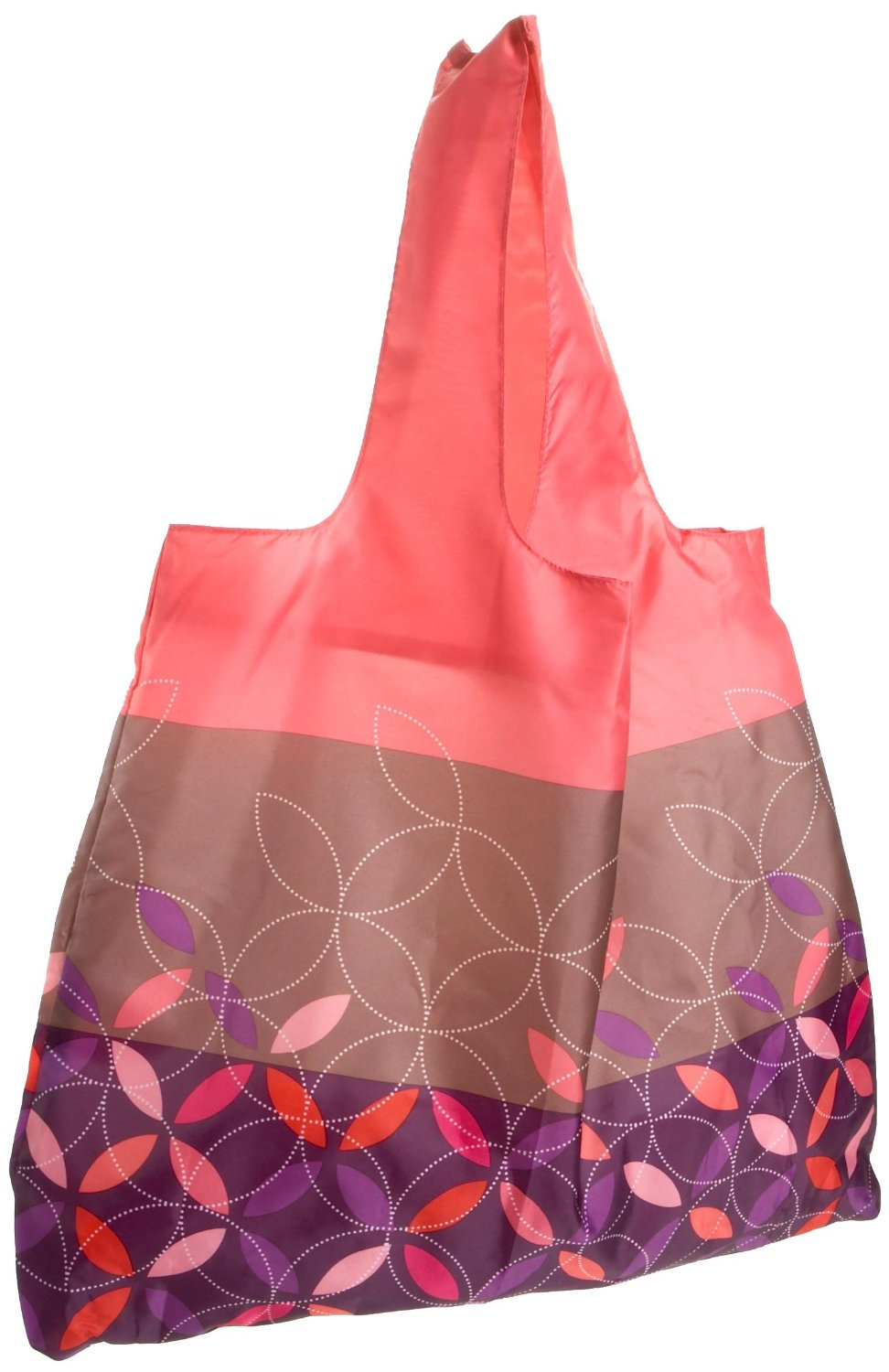 envirosax shopping bag