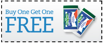 old orchard bogo coupon