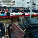 sams-club-clothing