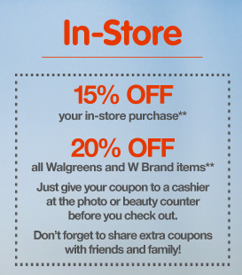 walgreens printable coupon