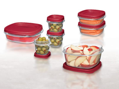 Rubbermaid easy find lids coupon