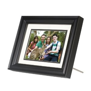 digitial photo frame