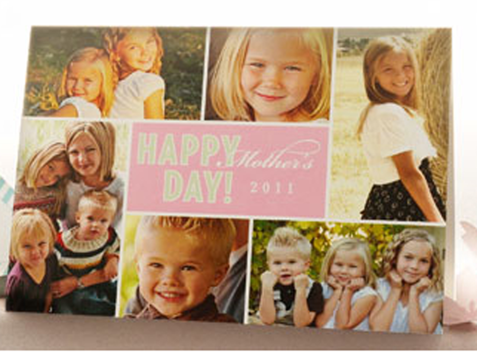 FREE Shutterfly Coupon Codes, Discount codes and Free Shipping Codes