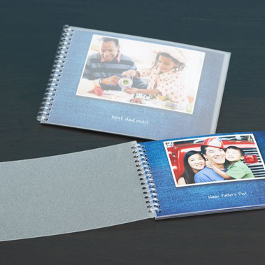 snapfish photo book