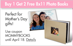 snapfish photo books b1g2