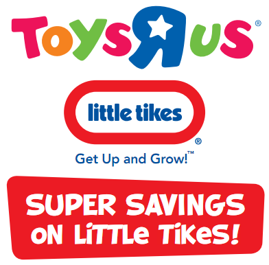 toys r us little tikes printable coupons
