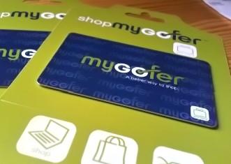 mygofer