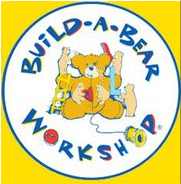 build a bear printable coupon