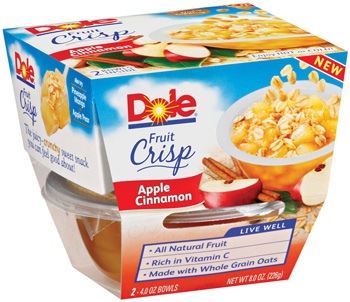 printable coupons dole fruit