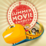 2012 Summer movie programs for kids