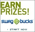 swagbucks square