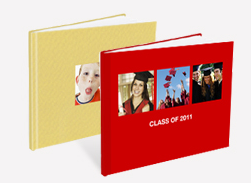 graduation gift idea walgreens photo book