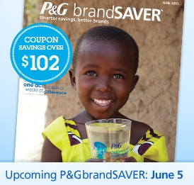 PG June brandsaver