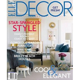 Home Design Magazine east coast home design cover Home Design