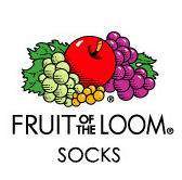 fruit of the loom socks coupon