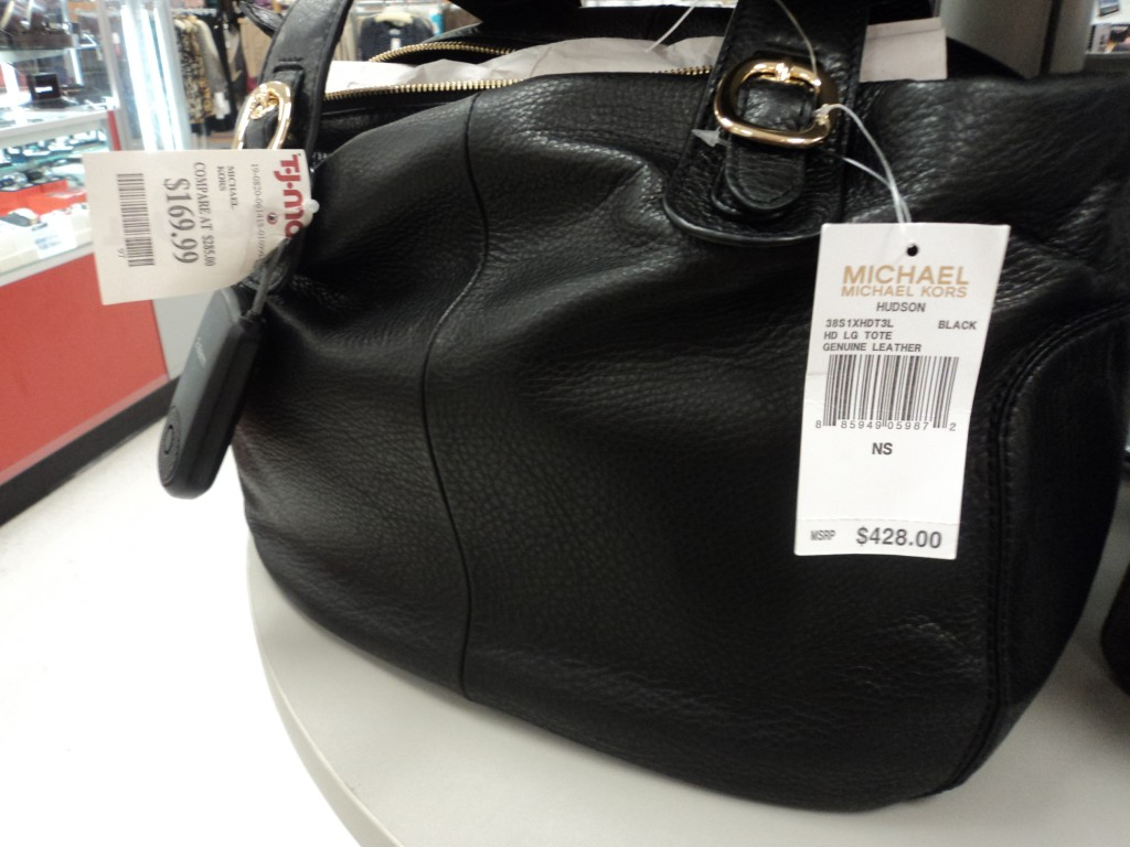 clearance designer handbags 6tjn  Clearance On Designer Handbags At Tj Maxx Dooney Bourke Share The