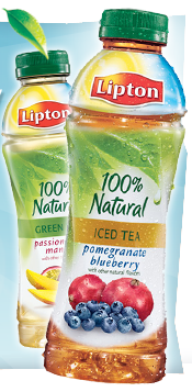 lipton iced tea coupon