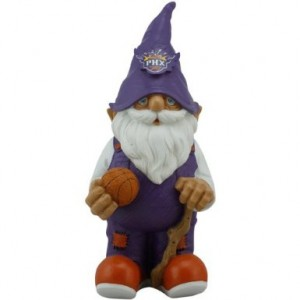 Father's Day Gift Idea: Team Garden Gnome - Mommysavers.com ...